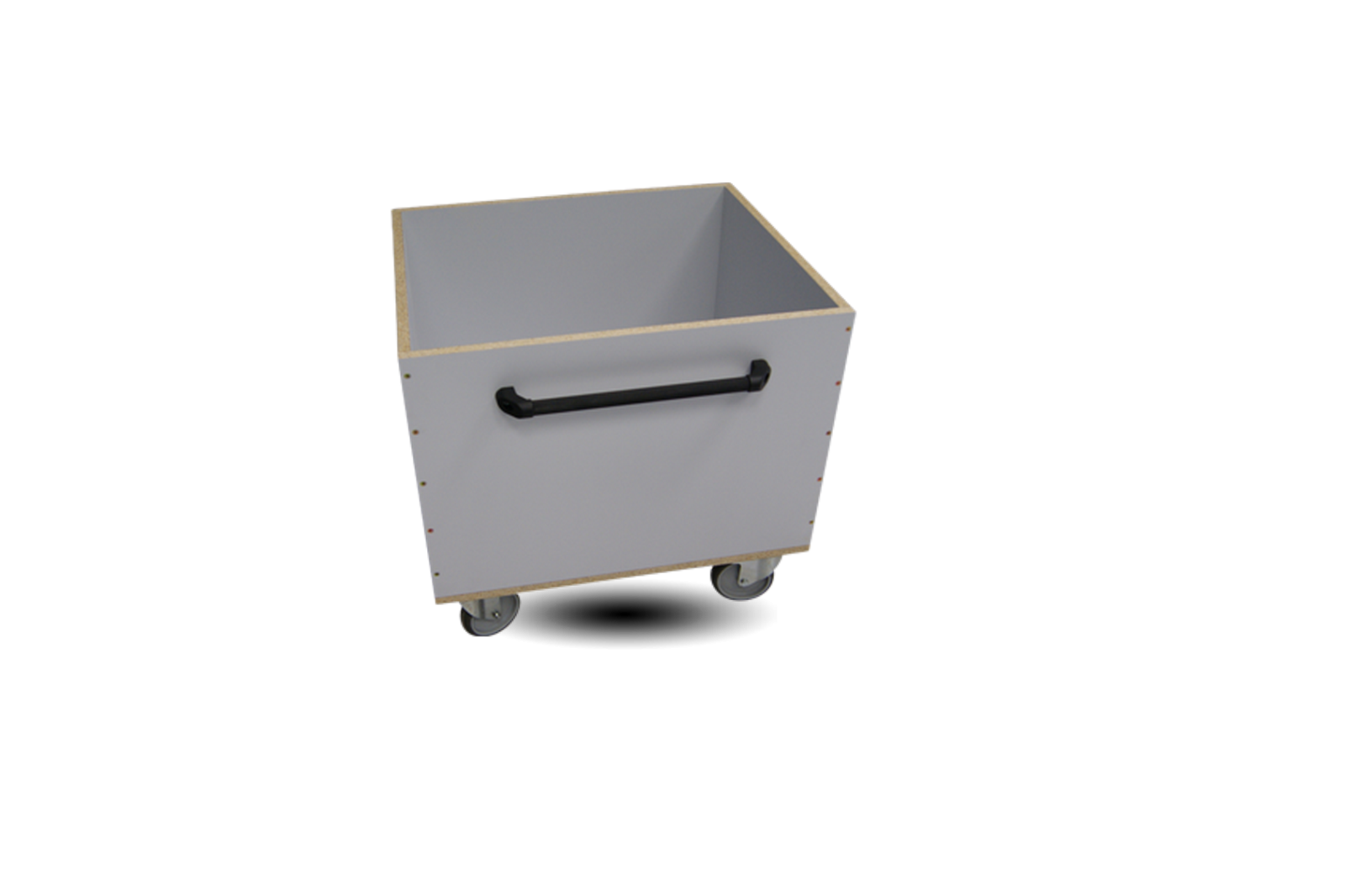 pi ces et supports de manutention et logistique pour usine erm. Black Bedroom Furniture Sets. Home Design Ideas